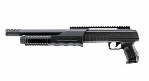 Walther SG 9000