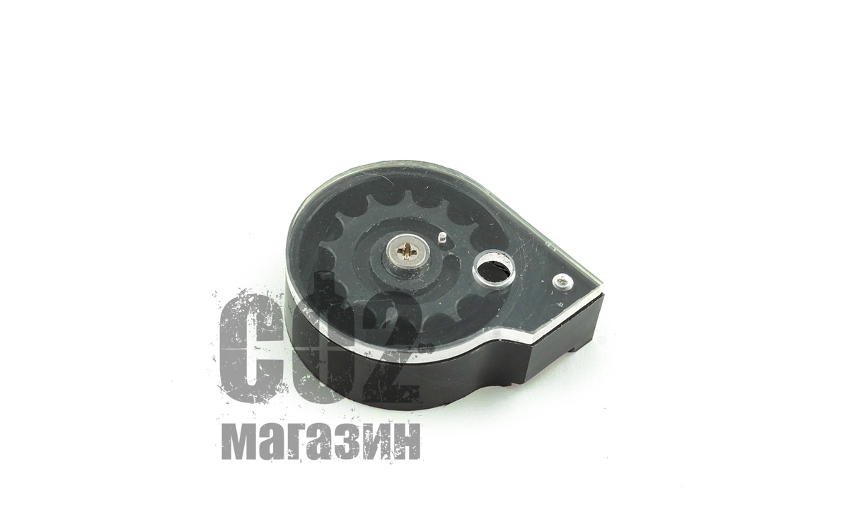 magazin moroder 4.5mm